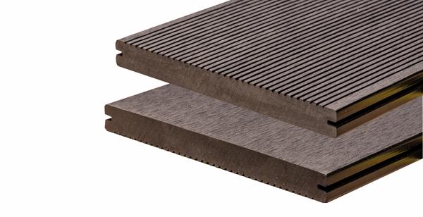 wpc basicdeck xl pro solid. Black Bedroom Furniture Sets. Home Design Ideas